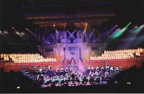 Bryn-Terfel-concert-@-RAH-David-Firman22