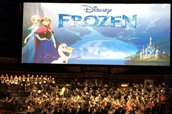 Frozen-at-the-RAH-live-photo