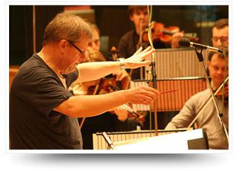 musicaldirector1